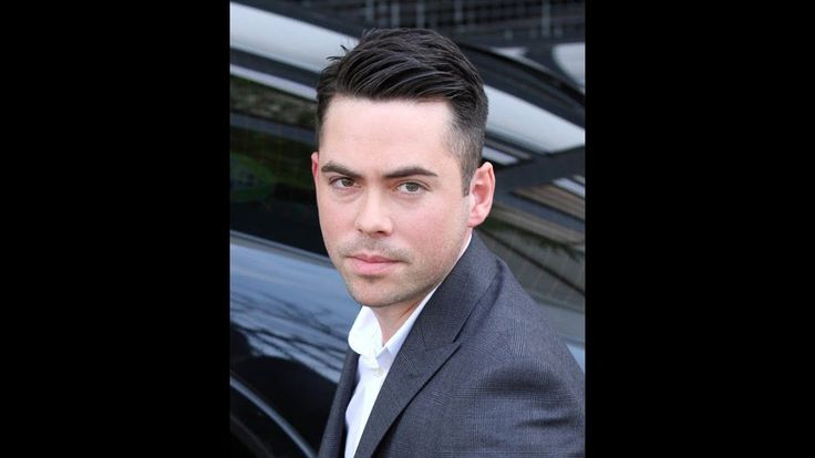 Coronation Street cast show support for Bruno Langley  despite sexual assault conviction