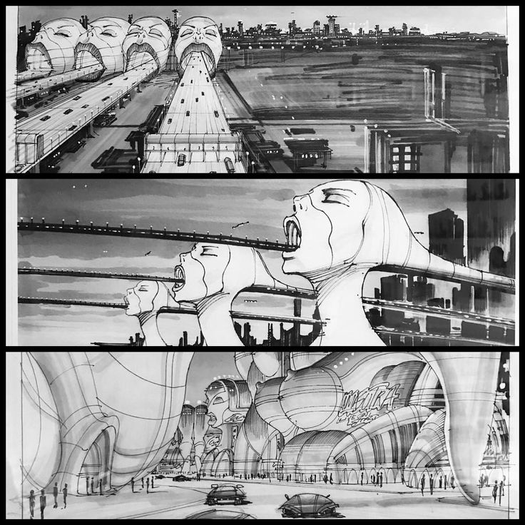 Best Storyboards Images On   Scripts Sketches And