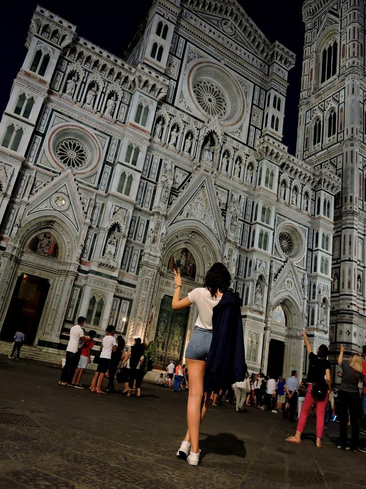 The goal diggers #florence #Italy #travel