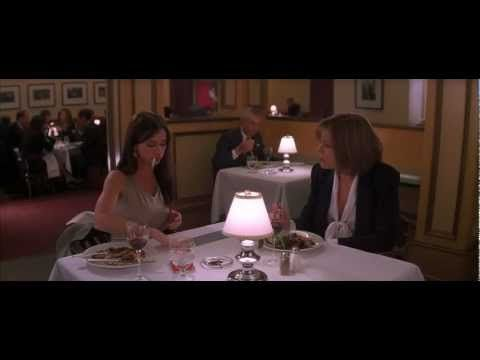 ▶ HEARTBREAKERS (2001) FULL MOVIE - YouTube