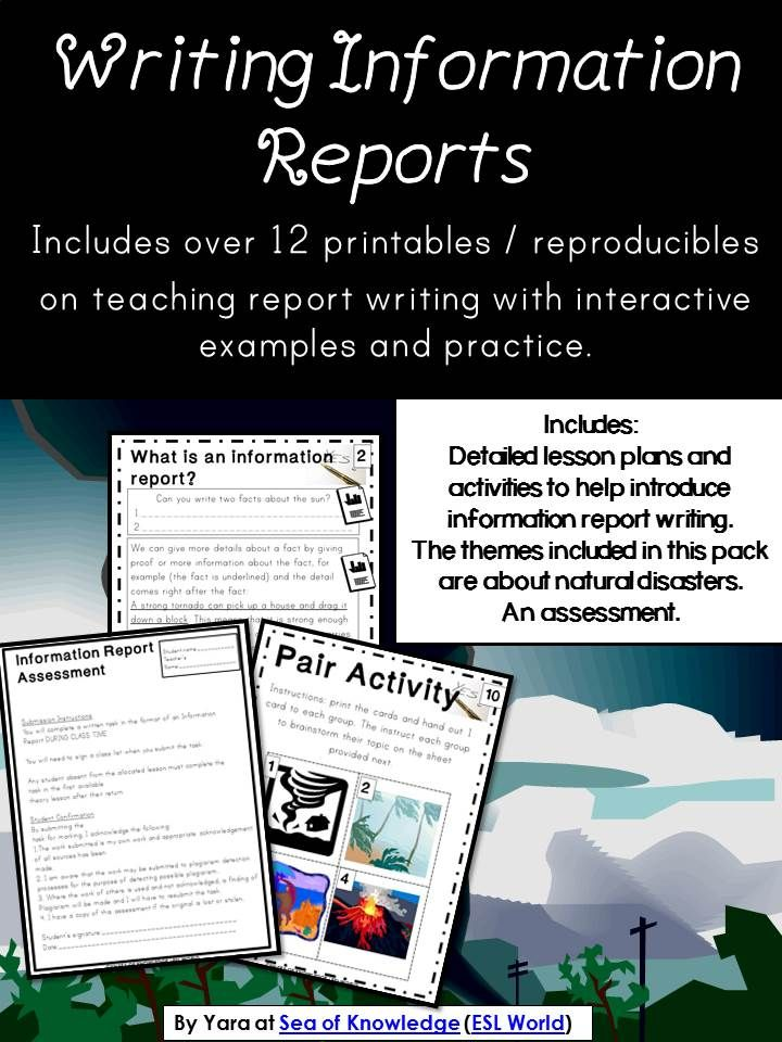 Teaching writing to elementary students in grades 4-6 sight