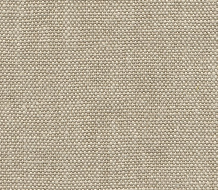 Flanders Linen 1112 -Stone :Versatile, stone-washed high quality linen featuring subtle colour variation and a 'vintage' look. Marvic Textiles