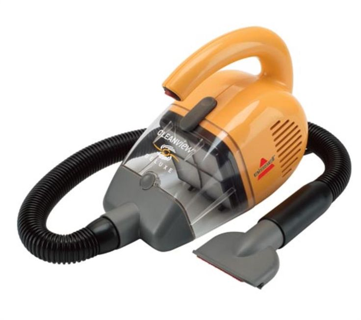 Portable Small Handheld Vacuum Cleaner A Good Summary Of All The Options Available