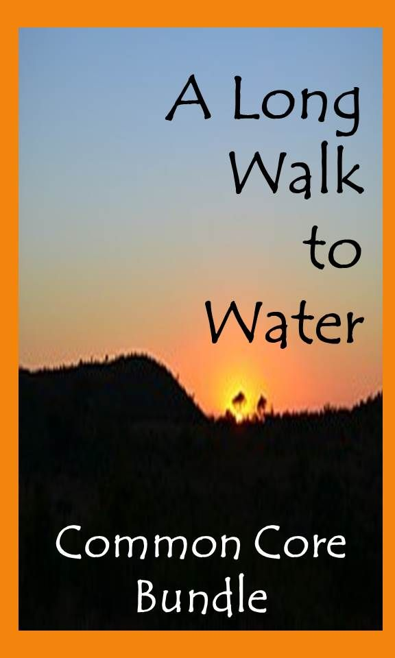 a long walk to water chapter pdf