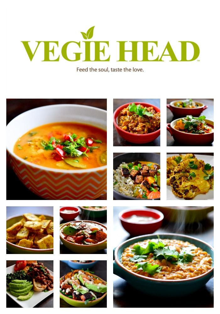 These delicious recipes can be found in the new Vegie Head eBook, 'Main Essentials' www.vegiehead.com/e-book.html  #vegan #glutenfree #paleo #food #recipes