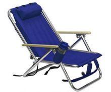 #portable camping benches ,outdoor leisure relaxed garden cast iron bench