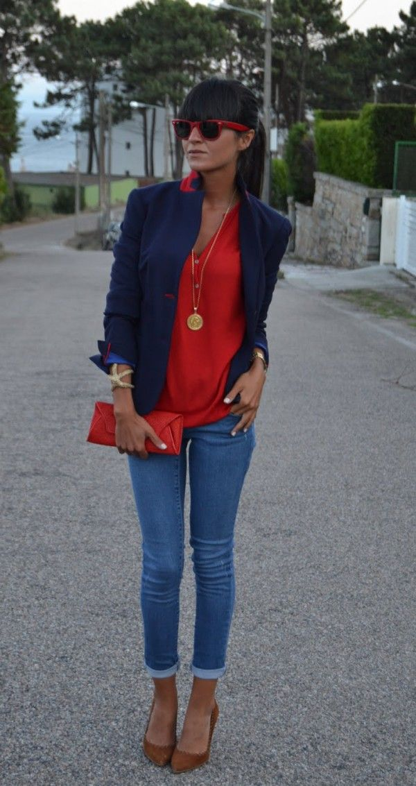 30 Street Style Fashion inspiration - Nadyana Magazine