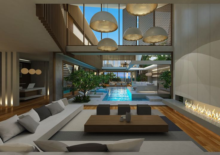 Chris Clout Design Display House Coming Soon