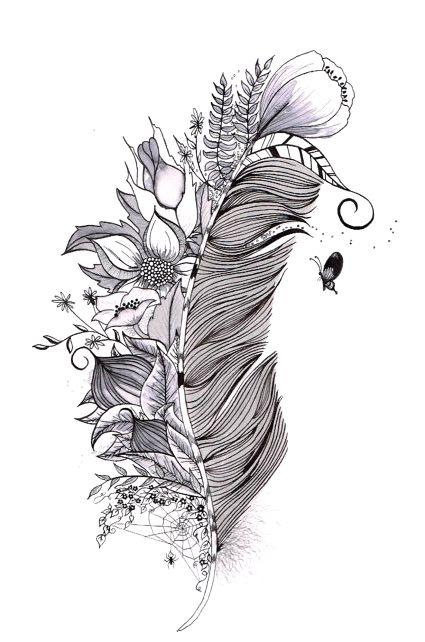 Pin By Ika On Zentangles Bampn 2 Doodles Mandalas Y Otras Lineas