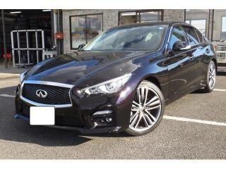 Buy  Nissan Skyline For Sale From Japan!! More info: http://www.japanesecartrade.com/mobi/cars/mitsubishi/pajero #Mitsubishi #Pajero #JapanUsedCars