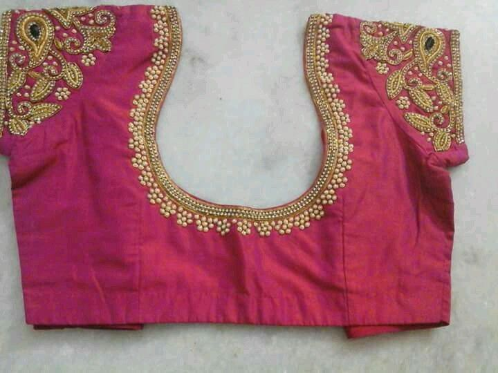 To order pls WhatsApp me to 91 7730891805