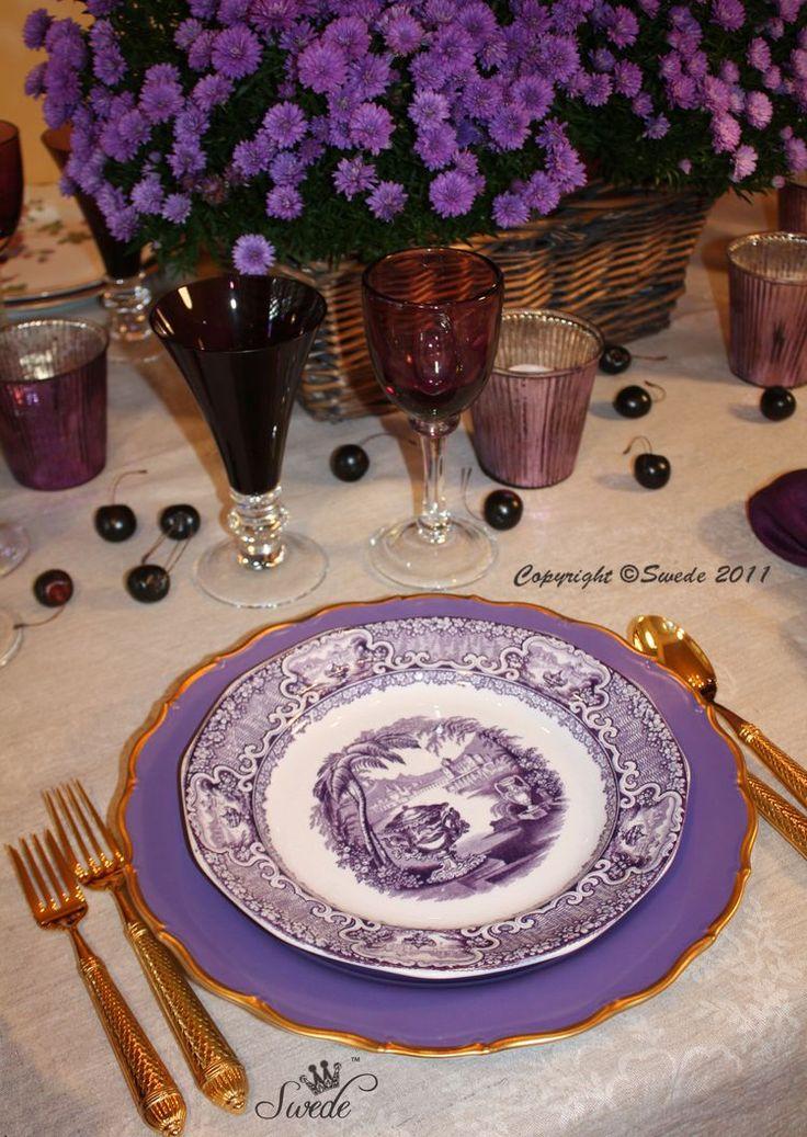 49 best images about Purple Kitchen appliances on  : a5e7ccc35722e6e6f9a6f0e44a2fc4a9 purple love all things purple from www.pinterest.com size 736 x 1037 jpeg 148kB
