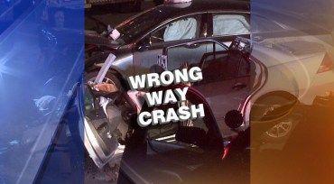 wrong_way_crash_wall1