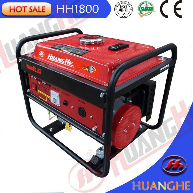 gerador HH1800  500w
