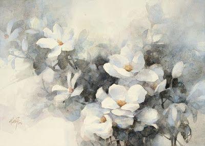 Huang Hsiao-Hui