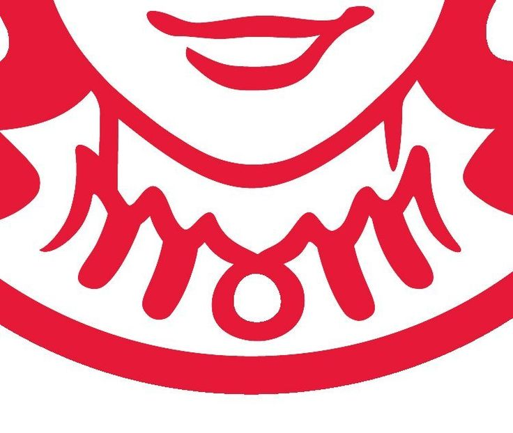 There Is A Hidden Message In The New Wendy's Logo