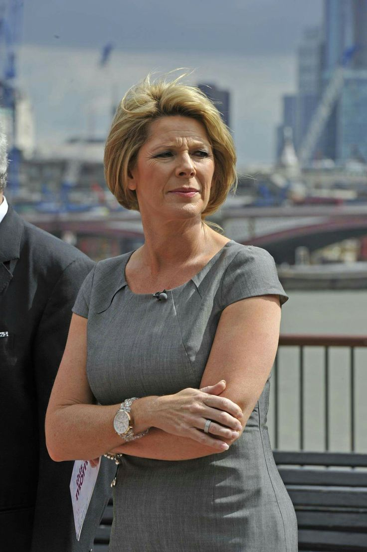 122 best images about Ruth Langsford on Pinterest