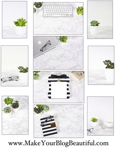 Get this set of styled stock photos perfect for your blog, social media, or products. Make your blog beautiful with styled stock photography!