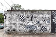 street art sao palo
