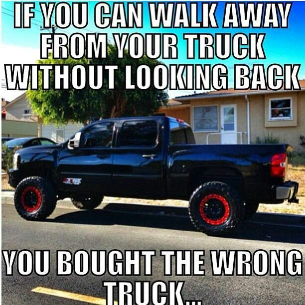 a5e802930aa30a6c86b27c6b4d744595 sexy trucks lifted trucks 11 best silverado images on pinterest chevrolet trucks, chevy