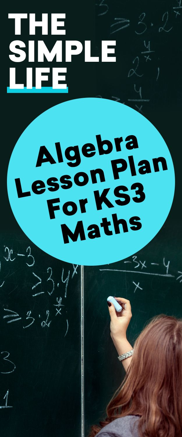 14 best KS3 Maths Activities, Ideas, Resources and Lesson Plans ...