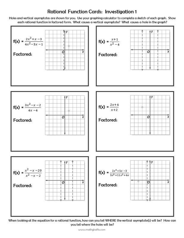 25 best ideas about precalculus on pinterest calculus college math and physics a level. Black Bedroom Furniture Sets. Home Design Ideas