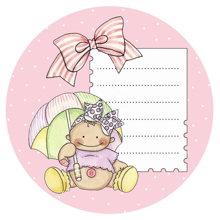 135 best Baby 1 images on Pinterest Baby showers, Clip art and - baby shower samples