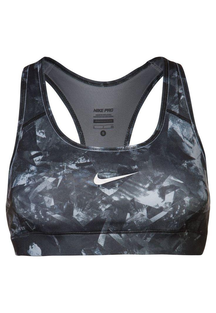Nike Performance PRO BRA