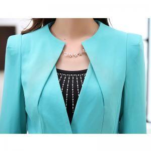 Modeling and design neckline ... options! - Club Season