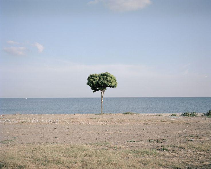 Photographer Cem Ersavcı @portfoliobox
