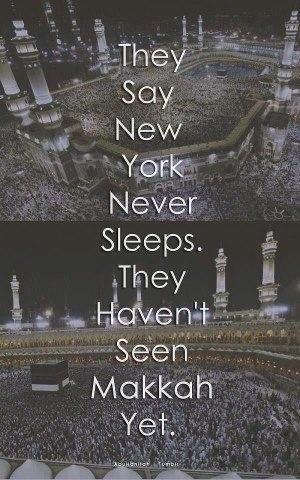 Makkah | Islam