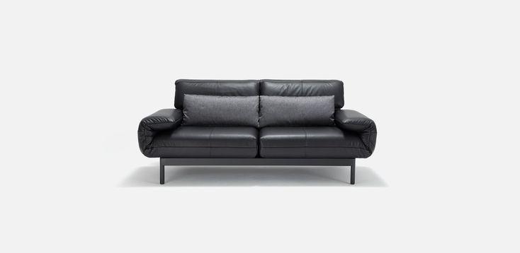 8 Vast Lager Von Wohnzimmermobel Neckermann Dauerschlafsofa Bestes Schlafsofa Couch Mobel