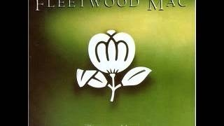 Fleetwood Mac - GREATEST HITS 1988 [Full Album]