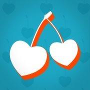 W ramach Festiwalu Równe Prawa do Miłości w dniach 11-17 lutego 2013 odbędzie się w Dynamo: kiermasz i wymiana książek, pokaz filmu z dyskusją po, wernisaż grafik i rysunków, a także debata. Więcej inf.: http://www.dynamocafe.pl/?p=1588