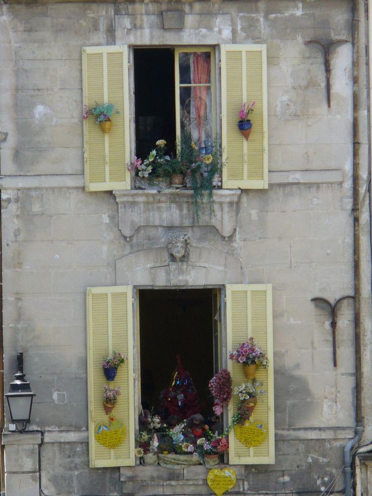 2298.Arles-Provence.JPG (1920×2560)