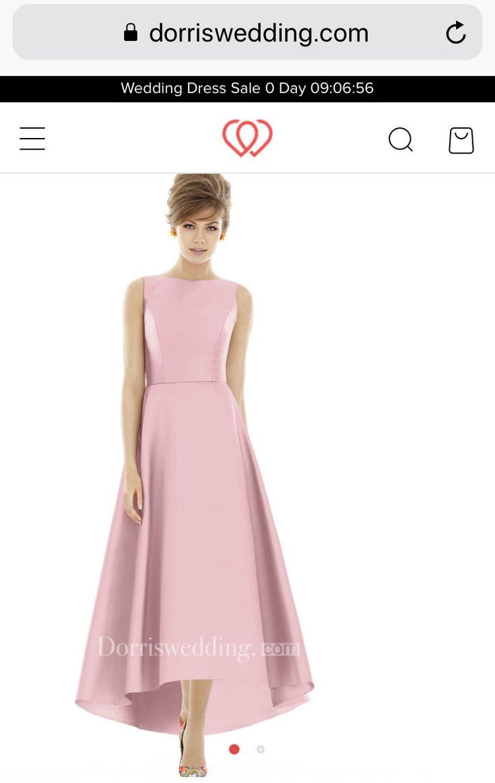10 mejores imágenes de couture en Pinterest | Vestidos de fiesta ...