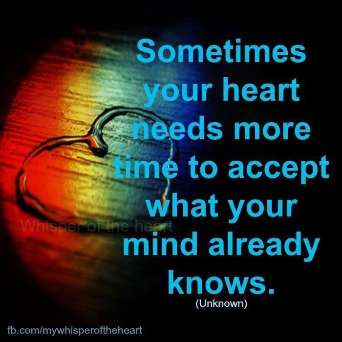 Wisdom love quotes life quotes quotes quote heart sad life quote mind wisdom sad quote sad quotes