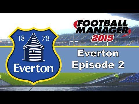 awesome  #2... #2015 #Episode #Episode2 #EPL #everton #EvertonF.C.(FootballTeam) #first #football #Football(Interest) #footballmana... #FootballManager #footballmanager15 #game #Manager #PremierLeague(FootballLeague) #preseason #series Football Manager 2015 - Everton Series - Episode 2 (Pre-Season + First EPL Game) http://www.pagesoccer.com/football-manager-2015-everton-series-episode-2-pre-season-first-epl-game/