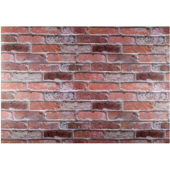 Brick Photography Backdrop Paper Roll
