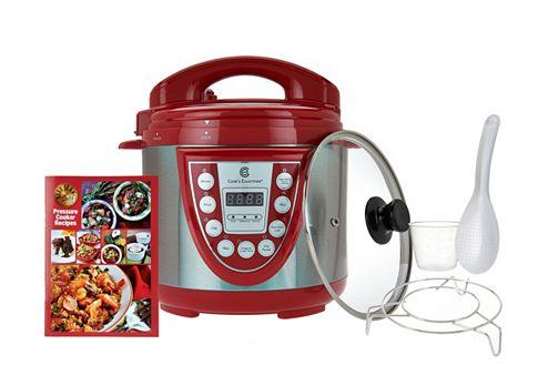 pressure cooker.png