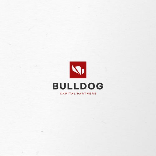Bulldog Capital Partners - Private Equity and Advising firm seeking unique, creative and professional logo Bulldog Capital Partners provides advice and strategic consulting services for media companies and certain media and ...