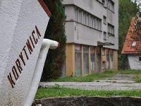 Skaza kúpeľov Korytnica: Smotánka odišla, teraz tu strašia duchovia! | Topky.sk