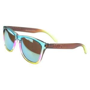 wholesale oakley frogskin sunglasses