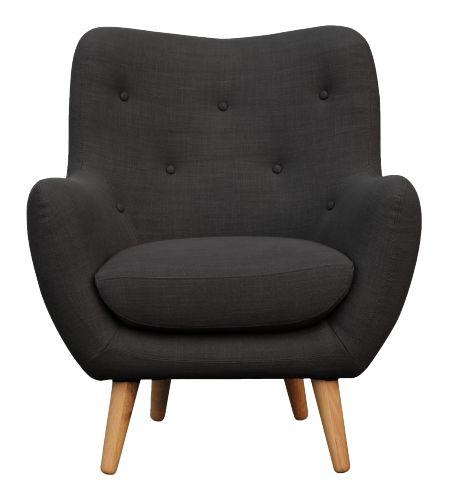 les 25 meilleures id es de la cat gorie fauteuil jaune moutarde sur pinterest tapis jaune. Black Bedroom Furniture Sets. Home Design Ideas