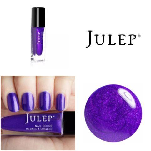 Julep Nail Polish in Madelynn