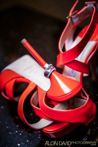 Hilton La Jolla Torrey Pines Wedding is San Diego Top Wedding Venue