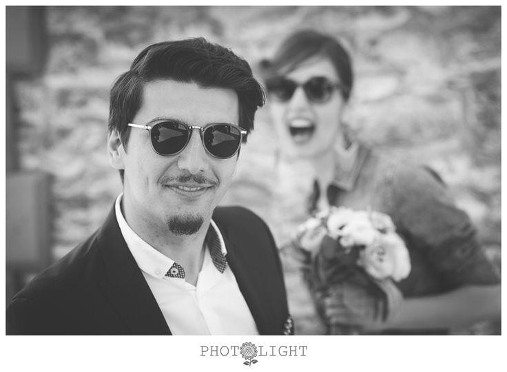 Ana si Bogdan | Fotograf profesionist nunta Romania