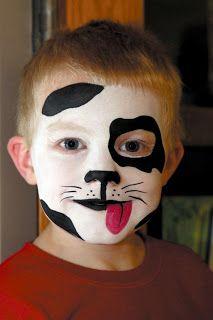 CHEAParty: Fiestas infantiles | maquillajes y disfraces originales