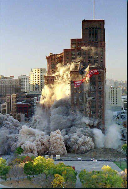 Windsor Water Tower Demolition : Best d e t r o i images on pinterest detroit