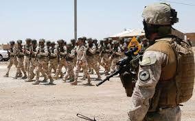 SAS Training.
